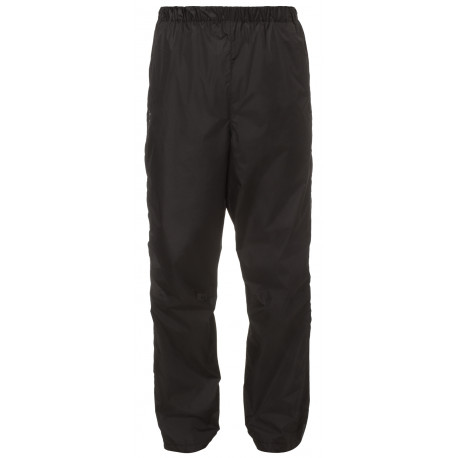 Men's Fluid Full-zip Pants II
