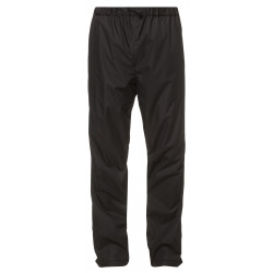 Men's Fluid Pants II