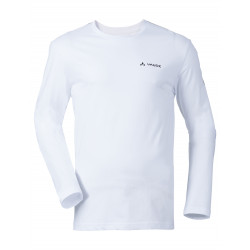 Men's Brand LS Shirt