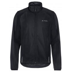 VAUDE Men's Dundee Classic ZO Jacket