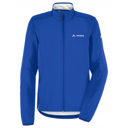 Women's Dundee Classic ZO Jacket