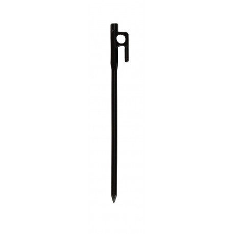 Cast-Iron Pin 20 cm (VPE6) - Pack de 6