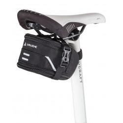 VAUDE Tool Stick M