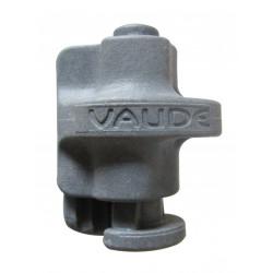 Mat Clip (VPE5) - Pack de 5