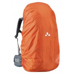 VAUDE Raincover for backpacks 6-15 l