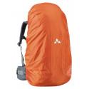 Raincover for backpacks 15-30 l