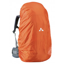 Raincover for backpacks 30-55 l