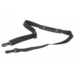 Schultertrageriemen/Shoulder belt SE