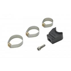 Contour adapter