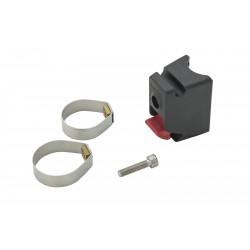 Contour max adapter