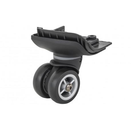 Trolley wheel (Timok 65/90) VL