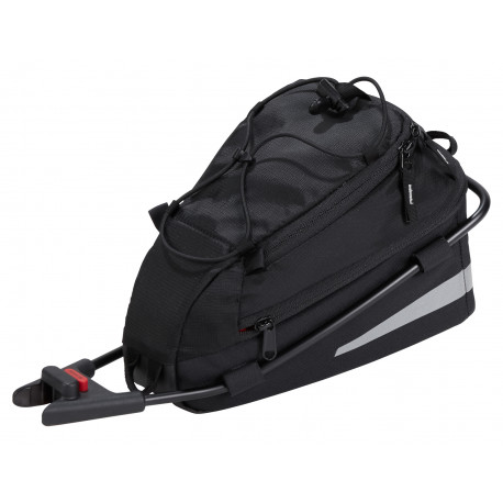 Off Road Bag S