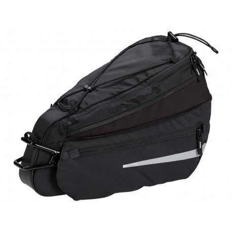 Off Road Bag M