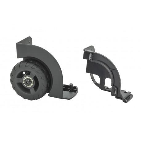 Trolley wheel (25/35/65/80/90)