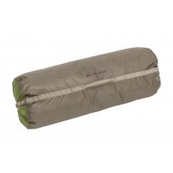 Stuffsack size M