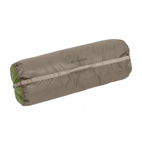 Stuffsack size L