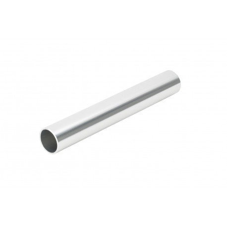 Pole Doctor 19mm