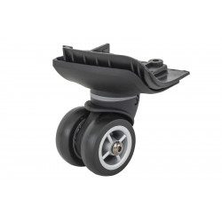 Trolley wheel (Timok 65/90) HL