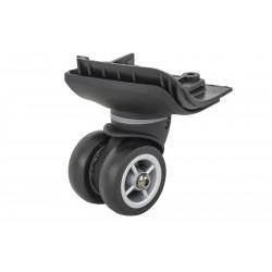 Trolley wheel (Timok 65/90) HR