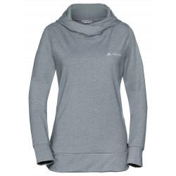 Women's Tuenno Pullover