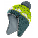 Kids Knitted Cap IV