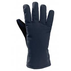 Manukau Gloves