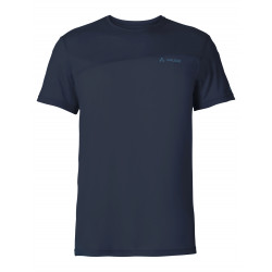 Men's Sveit T-Shirt