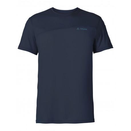 Men's Sveit Shirt