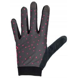 Women's Dyce Gloves II