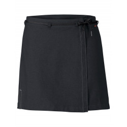 Women's Tremalzo Skirt II