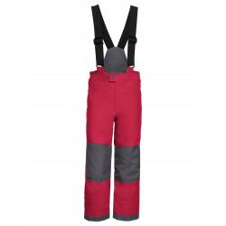 Kids Snow Cup Pants III