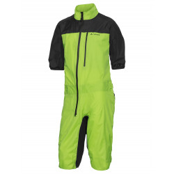 Men's Moab Rain Suit