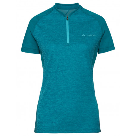 Women's Tamaro Shirt III