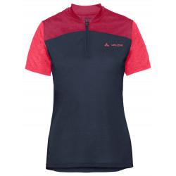 Women's Tremalzo T-Shirt IV