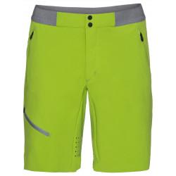Men's Scopi LW Shorts II