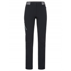 Women's Scopi Pants II