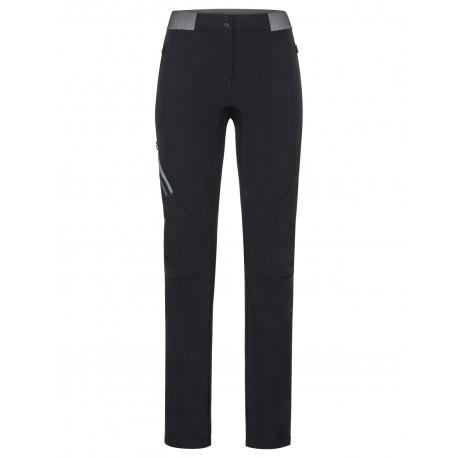 Women's Scopi Pants II