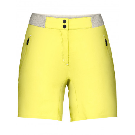 Women's Scopi LW Shorts II