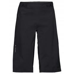 Men's Moab Rain Shorts