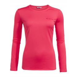 Women's Essential LS T-Shirt