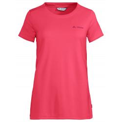 Women's Essential T-Shirt