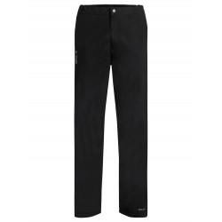 Men's Yaras Rain Zip Pants III