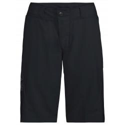 Women's Ledro Shorts