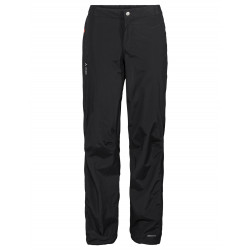 Women's Yaras Rain Zip Pants III
