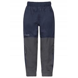 Kids Escape Pants VI