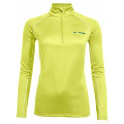 Women's Larice Light Shirt II