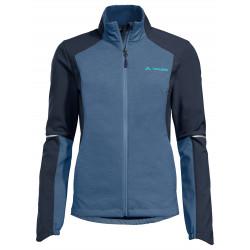 Women's Wintry Jacket IV
