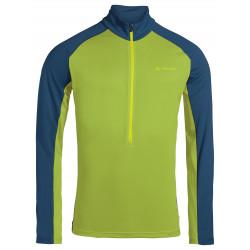 Men's Larice Light Shirt II