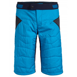 Minaki Shorts III
