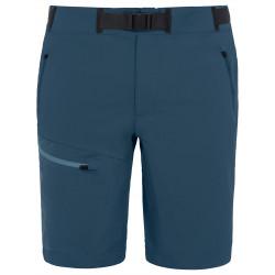 Men's Badile Shorts